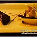 20130328-宜蘭大洲魚寮-31