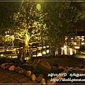 20130328-宜蘭大洲魚寮-37