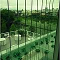 20130329-宜蘭調色盤築夢會館-1