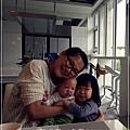 20130329-宜蘭調色盤築夢會館-6