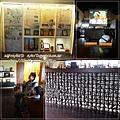 20130329-白米木屐村-5
