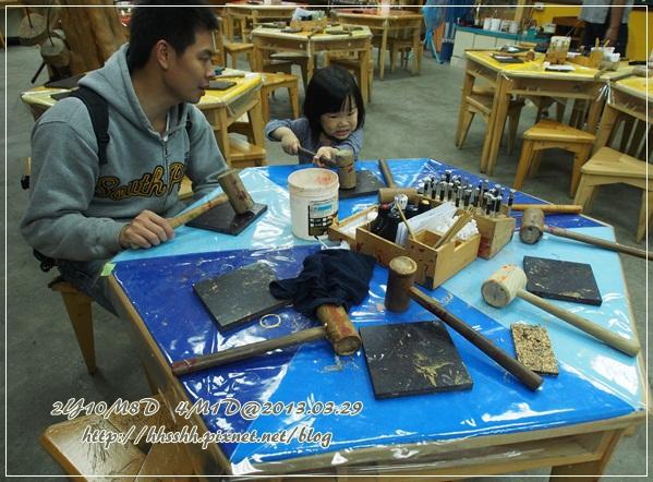 20130329-白米木屐村-26
