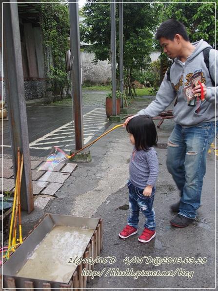 20130329-白米木屐村-33
