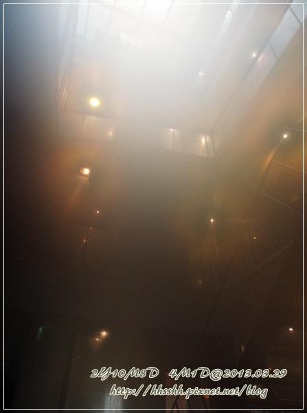 20130329-冒煙的石頭-6