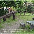 20130330-宜農牧場-4