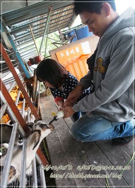 20130330-宜農牧場-13