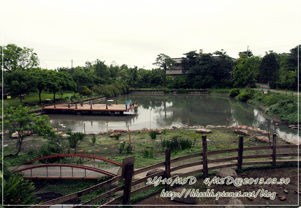20130330-宜農牧場-18