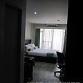 subic trip-20130722-6-POCP A POCO HOTEL.jpg