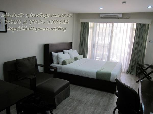 subic trip-20130722-7-POCP A POCO HOTEL.jpg