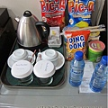 subic trip-20130722-8-POCP A POCO HOTEL.jpg