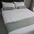 subic trip-20130722-10-POCP A POCO HOTEL.jpg