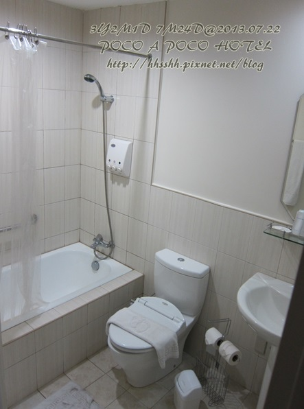 subic trip-20130722-11-POCP A POCO HOTEL.jpg