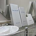 subic trip-20130722-12-POCP A POCO HOTEL.jpg