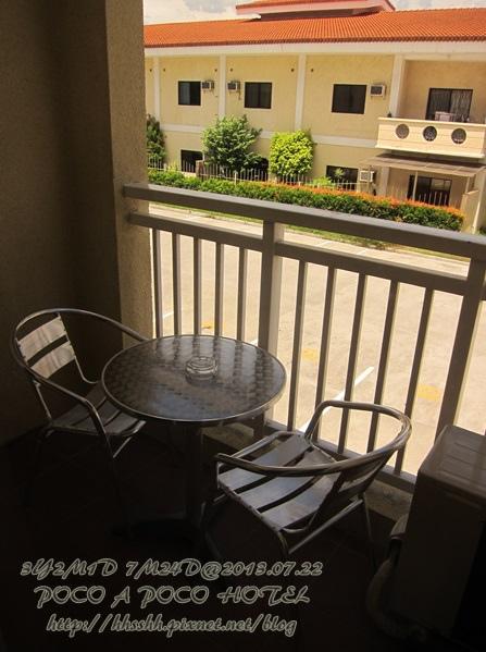 subic trip-20130722-13-POCP A POCO HOTEL.jpg