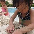 subic trip-20130722-19-POCP A POCO HOTEL.jpg