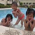 subic trip-20130722-20-POCP A POCO HOTEL.jpg