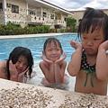 subic trip-20130722-21-POCP A POCO HOTEL.jpg