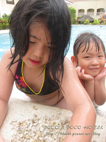 subic trip-20130722-22-POCP A POCO HOTEL.jpg