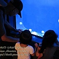 subic trip-20130723-5-OCEAN ADVENTURE.jpg