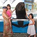 subic trip-20130723-14-OCEAN ADVENTURE.jpg
