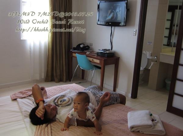 subic trip-20130724-3-Wild Orchid Beach Resort.jpg