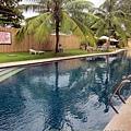 subic trip-20130724-7-Wild Orchid Beach Resort.jpg