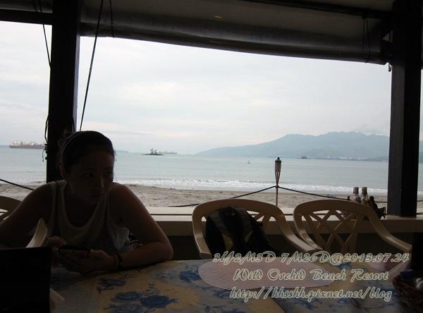 subic trip-20130724-11-Wild Orchid Beach Resort.jpg