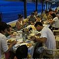 subic trip-20130724-12-Wild Orchid Beach Resort.jpg