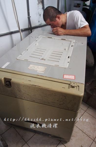 洗衣機清潔-1.jpg