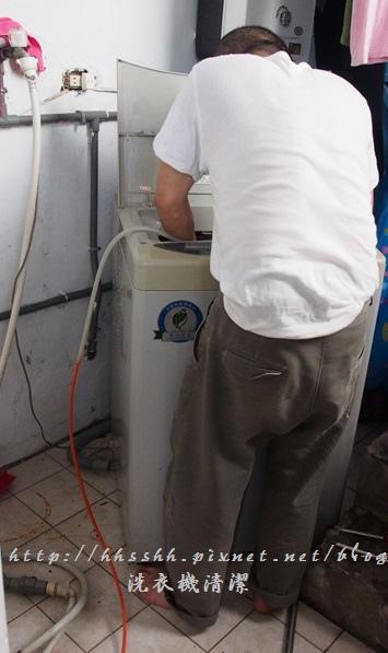 洗衣機清潔-2.jpg