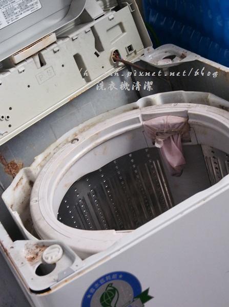 洗衣機清潔-3.jpg