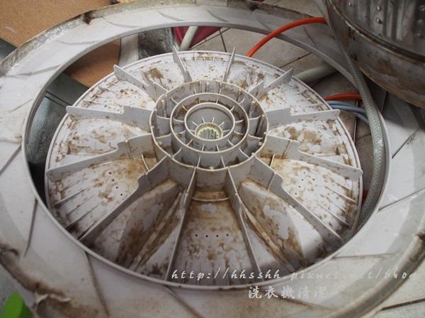 洗衣機清潔-4.jpg