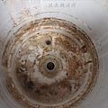 洗衣機清潔-7.jpg