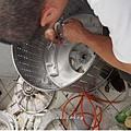 洗衣機清潔-11.jpg