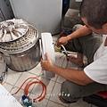 洗衣機清潔-12.jpg