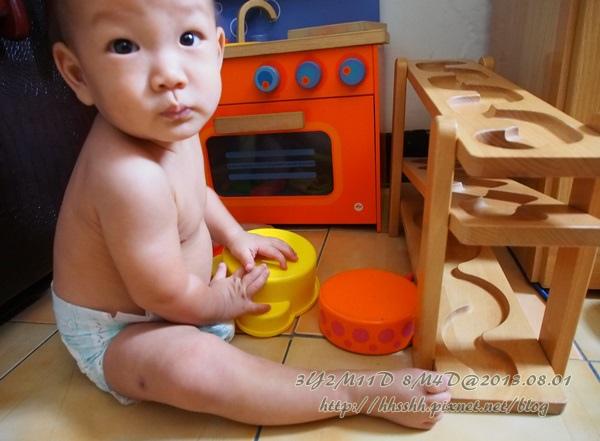 洗衣機清潔-15.jpg