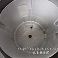 洗衣機清潔-20.jpg