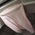 洗衣機清潔-22.jpg
