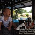 subic trip-20130725-1-Wild Orchid Beach Resort.jpg