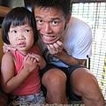subic trip-20130725-12-zoobic safari.jpg