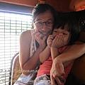 subic trip-20130725-13-zoobic safari.jpg