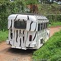 subic trip-20130725-20-zoobic safari.jpg