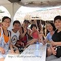 subic trip-20130725-22-zoobic safari.jpg
