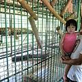 subic trip-20130725-24-zoobic safari.jpg