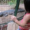 subic trip-20130725-31-zoobic safari.jpg