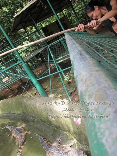 subic trip-20130725-39-zoobic safari.jpg