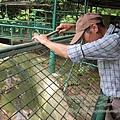 subic trip-20130725-40-zoobic safari.jpg