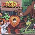 subic trip-20130725-48-zoobic safari.jpg