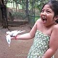 subic trip-20130725-53-zoobic safari.jpg