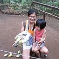 subic trip-20130725-54-zoobic safari.jpg